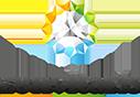 logo-zonvitaris