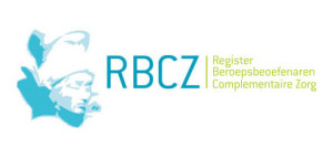 Registertherapeut BCZ®