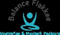 logo total balance body massage