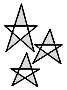 logo ronald bal